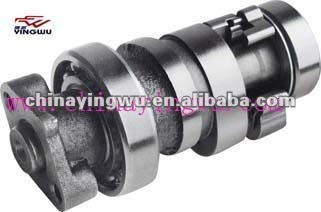 Motorcycle Camshaft For Engine Parts ACTIVE NEW