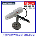 DMU-400X, Digital USB Microscope,usb digital microscope