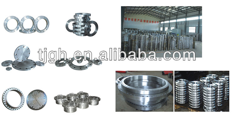 a105 sch 80 carbon steel concentric reducer