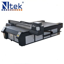 Manufacture hot sale large format high resolution digital LED inkjet uv flatbed printer for marble stone printing