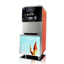 China Wholesale Durable ice cream machine toothpick
