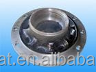 Casting piece/Blank pieces of reducer