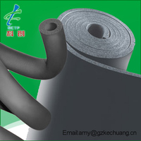 cheap heat reflective resistant insulation material