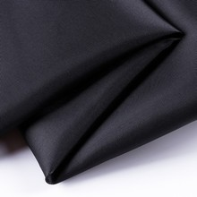 100% Polyester PU Coated Woven 210D Taffeta <strong>Fabric</strong> for Bag Lining and Tent