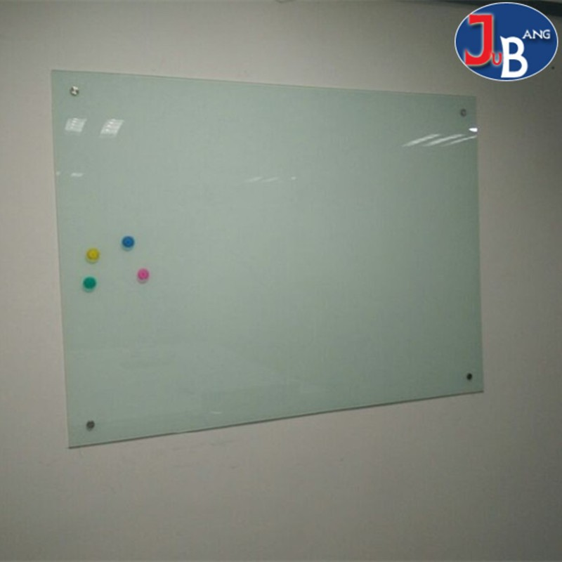 Office & <strong>School</strong> suppliers 90*120cm magnetic glass board