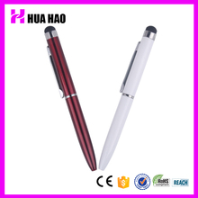 Capacitive Touch Screen Pen with Stylus Screen Drawing Pen for Smartphone