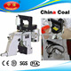 factory price with machine sewing closer bag portable GK26-1A