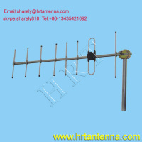 GSM outdoor repeater/booster yagi antenna TDJ-900Y8