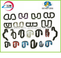 specialty railway equipment supplier of rail clip