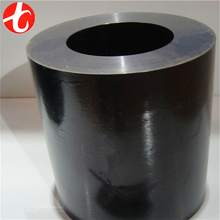 3 to 12m Length API 5L OIL / GAS PIPE LINE / SPIRAL WELDED STEEL PIPE