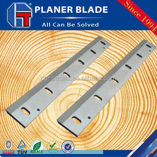 Carbide Blades 306MM Spare Parts Electric
