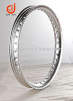 motorcycle rims aluminum alloy rim spoke wheel rim for sales U type
