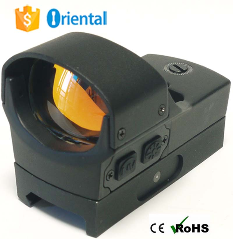 Red Dot Riflescope Shooting Gear,New Product Red Dot Sight Alibaba China Supplier