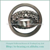 Reliable Quality Self-Aligning Ball Bearings