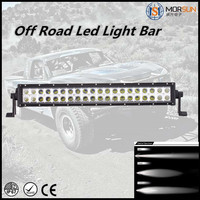 "Cheap off road bar light 30"" led work lamp 120w car led lights 4x4 accessories"