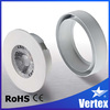 Ra93 Recessed And Surface Mounting 4w