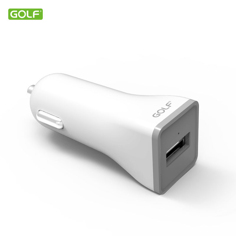 Electric Type and Mobile Phone Use fast charge cheap price usb Car Charger