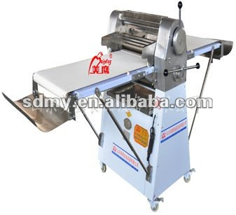 Hot sale pizza dough sheeter from China manufacture