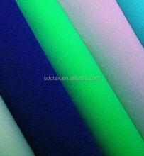 Polyester Cotton pants pocket lining fabric