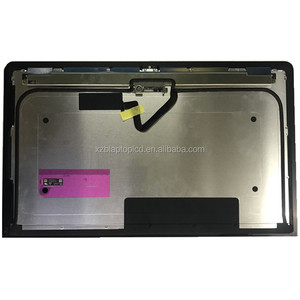Resolution 1920 * 1080 21.5-inch LCD screen For iMac LCD screen A1418-one screen LM215WF3 (SD) (D1)