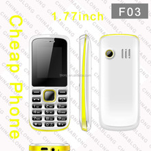 Chinese Dual Sim Card Mini Mobile Phone Manufacturing Companies,Water Proof Mobile Phone China,Hong Kong Cell Phone