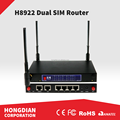 Hot Sale H8922 Long Range Wireless Mini 3G WiFi Router