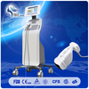 New technology Body slimming Body shaping Liposonix machine