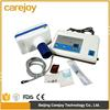 Cheapest Dental Oral X-Ray Machine Portable Unit High Frequency X Ray Machine Camera Dentist Imaging Equipment 110V/220V price