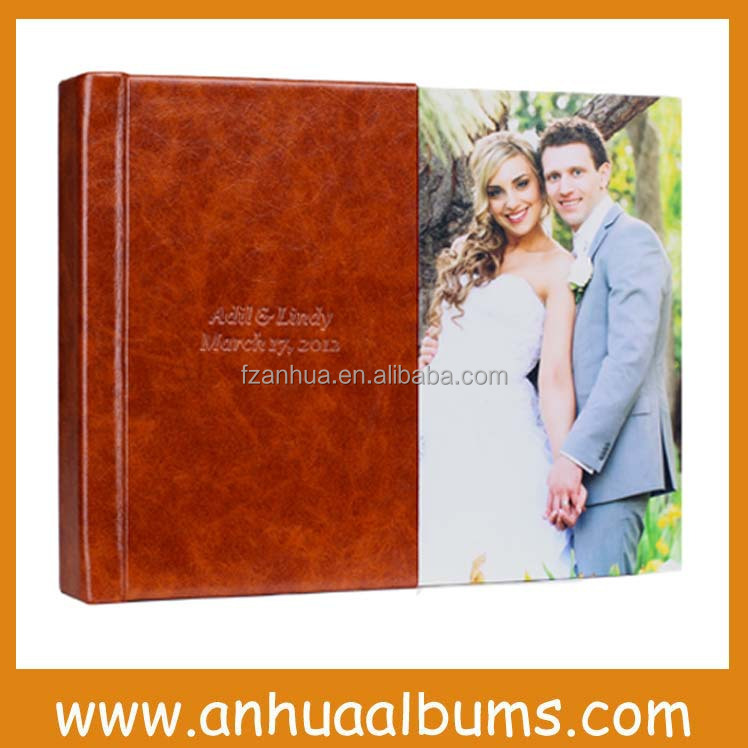 Professional photographpy album For Professional Photographer