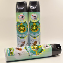 Against cockroach perfume pesticide sprayers for sale