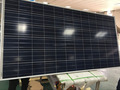 Cheap Price High efficiency TUV UL INMETRO certificated solar panels