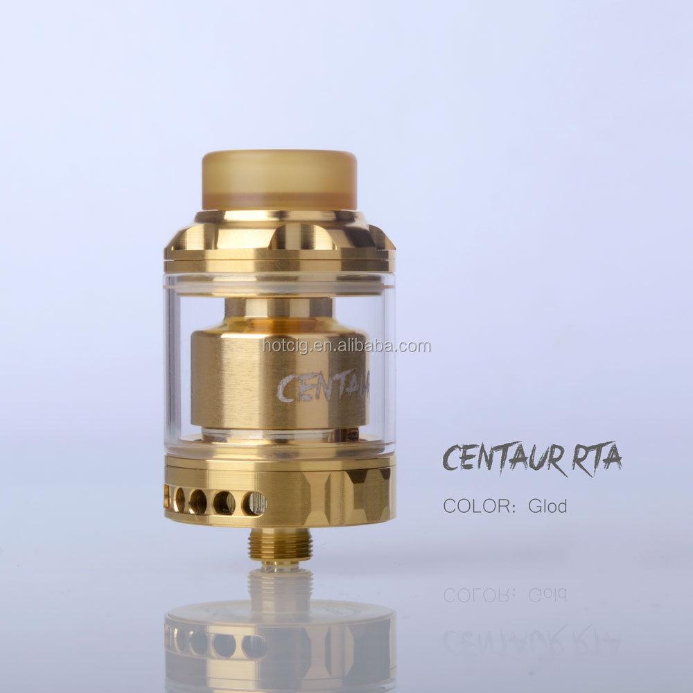 centaur05-1.jpg