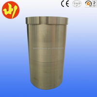 Buy crusher parts high lead bronze copper in China on Alibaba.com - 웹