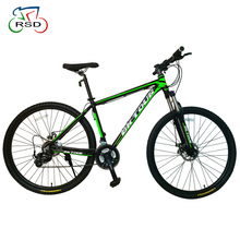high quality 27 speed peerless mountain bicycle,China carbon steel 29 inch bicicletas mountain bike,mountain bike frame 29""