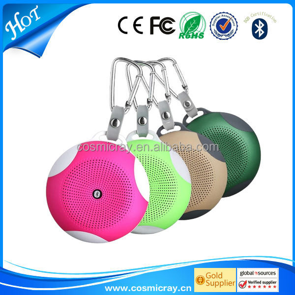 flat bluetooth speaker fashion first level quality at low price mini great acoustics ROSH FCC approved