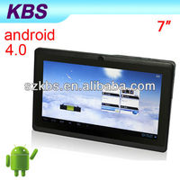 High Quality Tablet Pc Price China