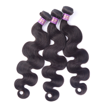 wholesale full cuticles aligned cheap virgin supreme hair extension