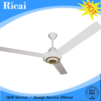 Latest Style high Quality CE CB electrical wiring ceiling fan