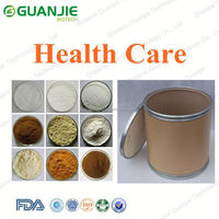 High quality health drink powder