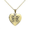 /product-detail/custom-locket-jewelry-antique-bronze-skull-heart-necklace-pnc015-60470883085.html