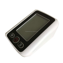 fully automatic upper arm type digital blood pressure monitor apparatus