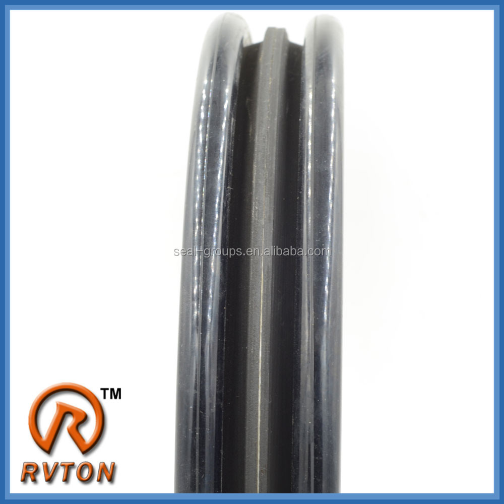 China supplier Hitachi excavator ZX200 spare parts