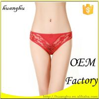 Hot Quick Dry cheap fashion ladies sexy indian underwear