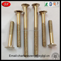nuts and bolts , wood anchor bolts ,wholesale nuts and bolts