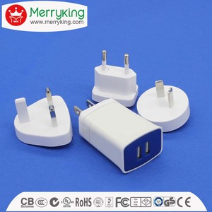 5V 1A 2A 2.1A Usb charger perfect Certificate for CCTV Camera ac/dc power adapter