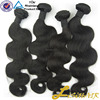 Virgin Remy Unprocessed Virgin Brazilian Ocean Hair