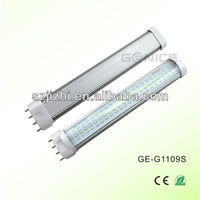 2013 new design Led T8 tube 1500mm 3014 ,3528 chip with ce rohs certificate 3 years warranty