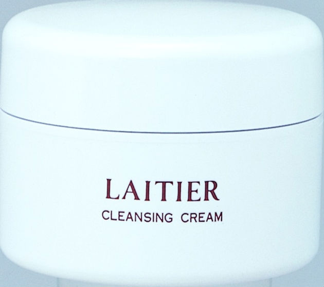 Cleansing cream while gently removing make-up and dirt, Protects and moisturizes your skin, Reliable Japanese manufacturer