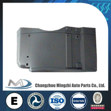 mudguard for cars , plastic Iveco truck mudguard ,