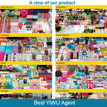 wholesale 1 dollar daily use items